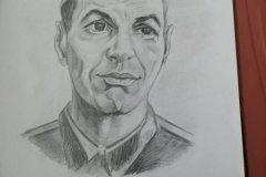 Падалкин Владислав, 5а класс