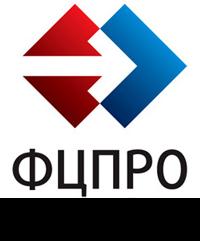 logotip-fcpro1